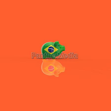 ID immagine 27402870
