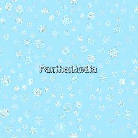 ID immagine 27470143