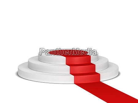 ID immagine 27698146