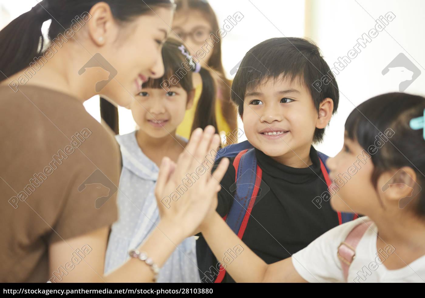 vita, scolastica - 28103880