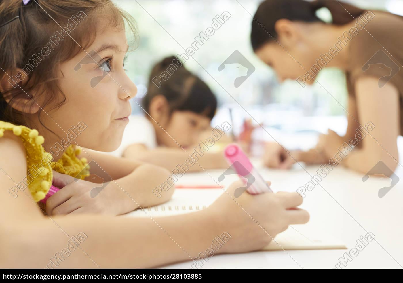 vita, scolastica - 28103885