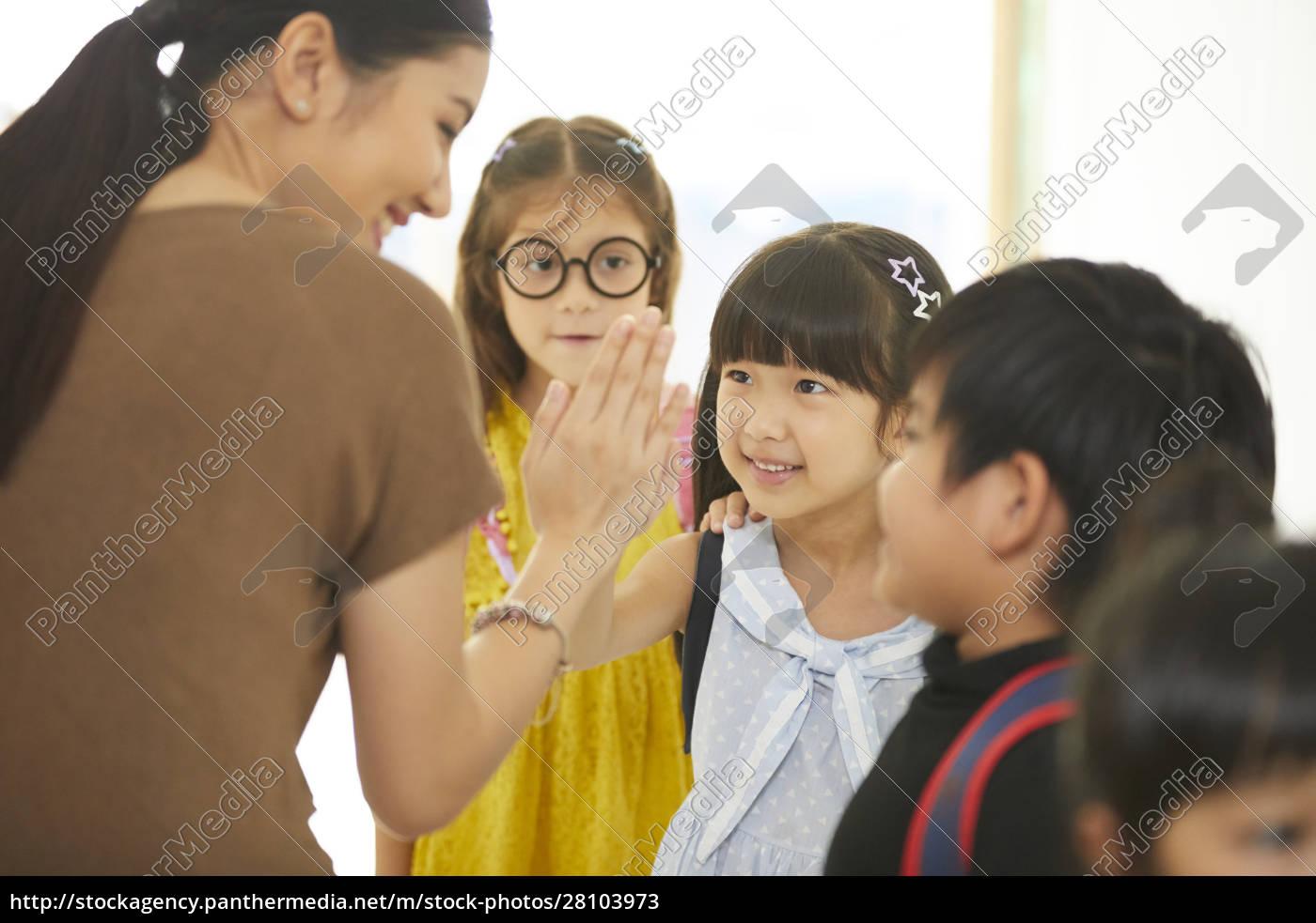 vita, scolastica - 28103973