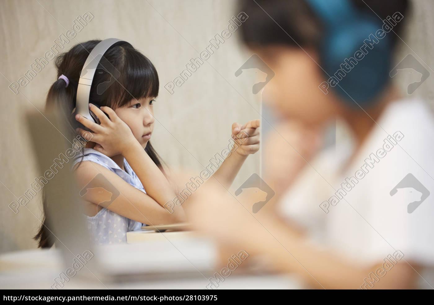 vita, scolastica - 28103975