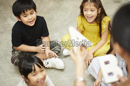 scuola, della, scuola - 28104020
