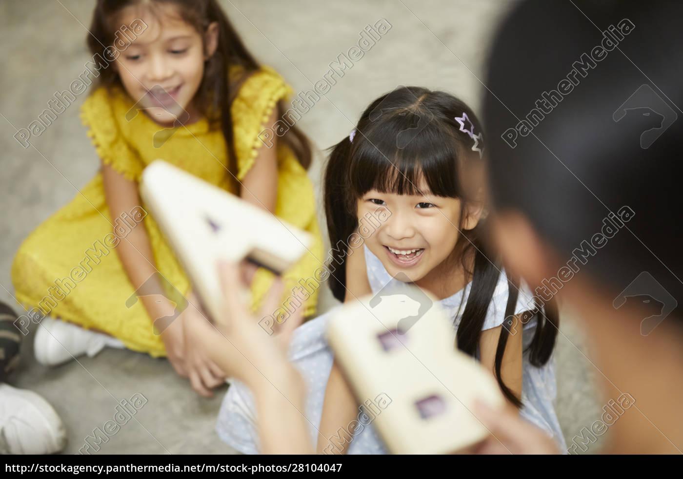 scuola, della, scuola - 28104047