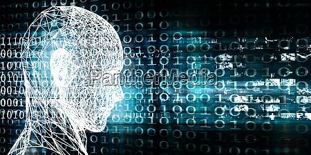tecnologia di gestione dei dati
