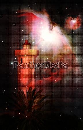 ID immagine 28215150