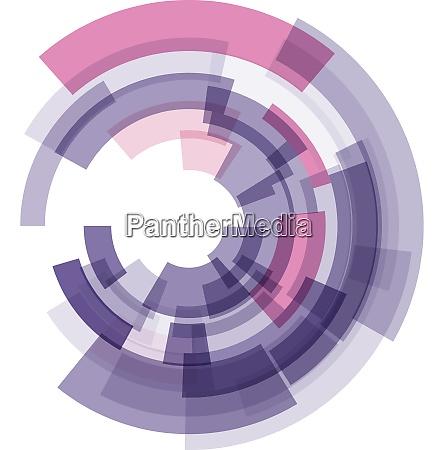 ID immagine 28273851