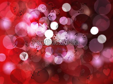 ID immagine 28311117