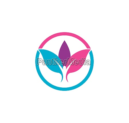 ID immagine 28594689