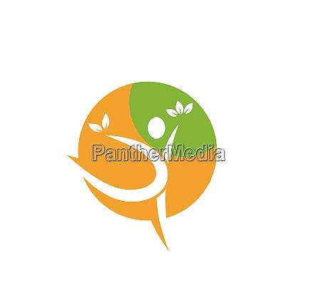 ID immagine 28594793