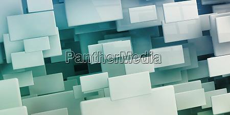 ID immagine 28647490