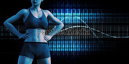 assistenza sanitaria sportiva