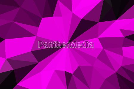 ID immagine 28665011