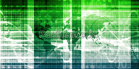 ID immagine 28680806