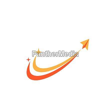 ID immagine 28698805