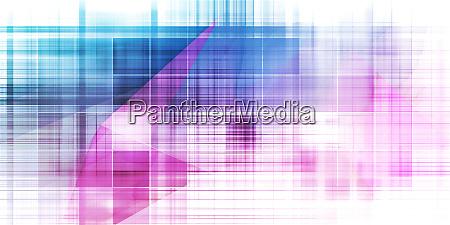 ID immagine 28822675