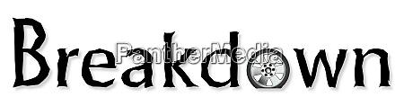 ID immagine 28877784