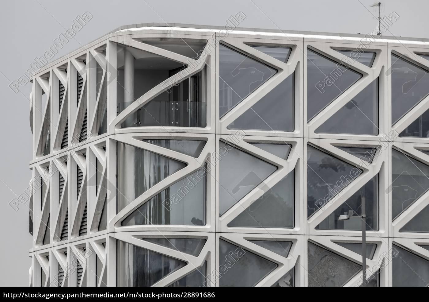 modern, architecture, , cividale, del, friuli, , friuli-venezia - 28891686
