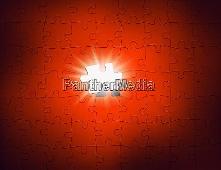 ID immagine 28899483