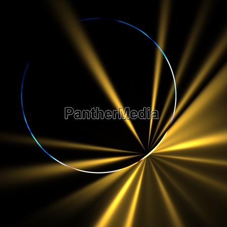 ID immagine 28903014