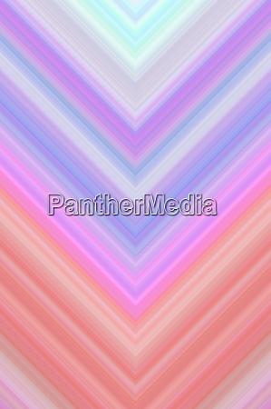 ID immagine 28921019