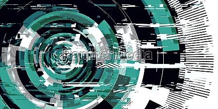 ID immagine 28960186