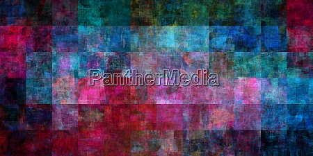 ID immagine 28960190