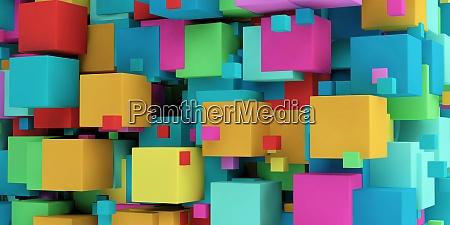 ID immagine 28960565
