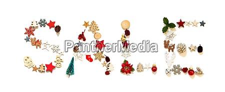 ID immagine 28964519