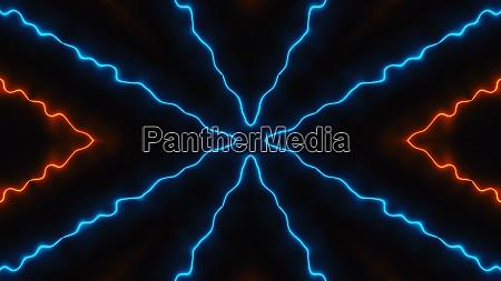ID immagine 28966594