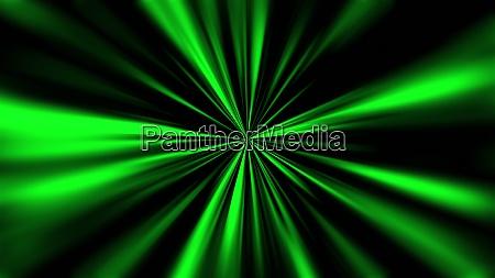 ID immagine 28966787