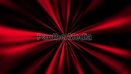 ID immagine 28966789