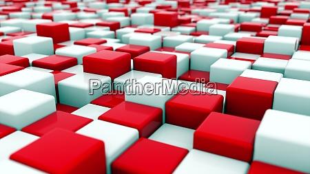 ID immagine 28966859