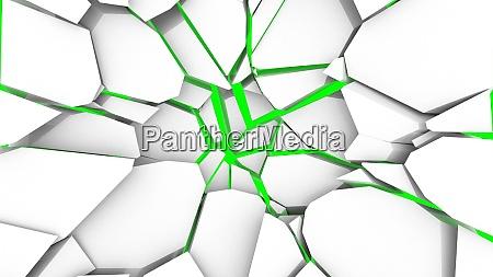 ID immagine 28970022