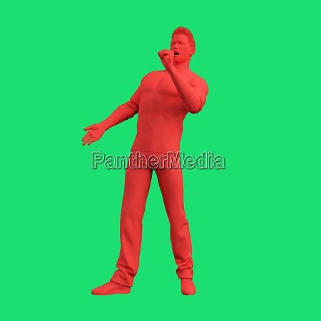 ID immagine 29006432