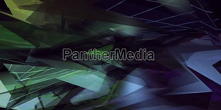 ID immagine 29006476