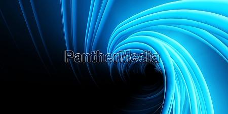 ID immagine 29006494