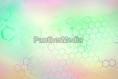 ID immagine 29028270
