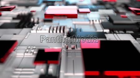 ID immagine 29032908
