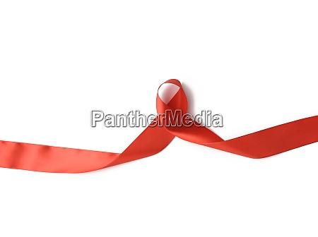 ID immagine 29036004