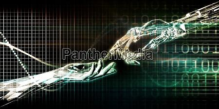 ID immagine 29060802