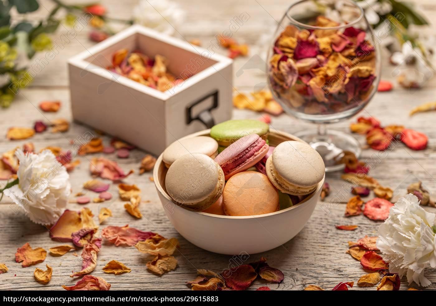 dessert, still, life - 29615883