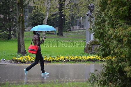 regenwetter, in, der, stadt, (linz, , oberösterreich, - 29625226