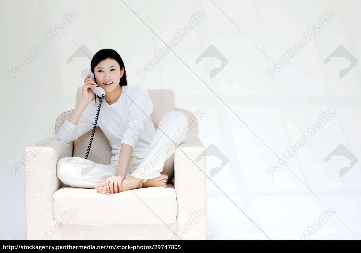 buona, vita, domestica - 29747805