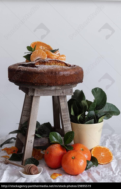 natura, morta, di, taglio, appetitoso, fresco - 29895519