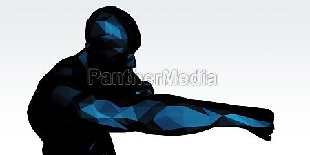 ID immagine 30284330