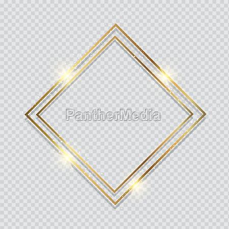 ID immagine 30608951