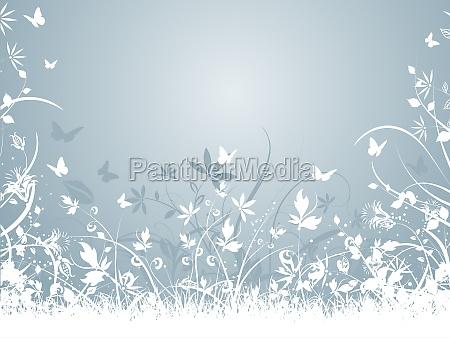 ID immagine 30624319
