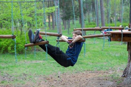 Sport, tempo libero, Attività, Divertimento, Apparecchiature, Estate - B195056892